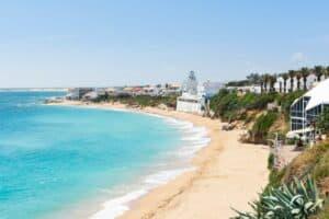 Canos de Meca Cadiz Spain, Luxury Hotels Cadiz Spain, things to do in Cadiz Spain, best Cadiz Spain beaches, best Cadiz Spain Restaurants & Tapas Bars, best time to visit Cadiz Spain, Cadiz Spain weather