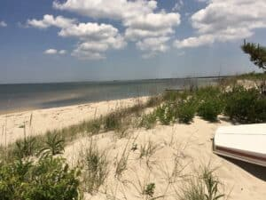 Lewes Beach Delaware, best hotels near Lewes, things to do in Lewes Delaware, best Lewes restaurants, best Lewes Bars, best Lewes area tours & activities, best Delaware beaches, best Lewes Beaches