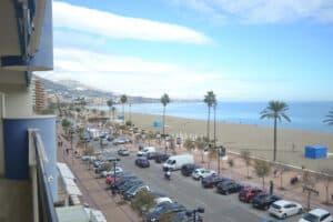 Los Boliches Beach Fuengirola Spain, Best Fuengirola Spain Hotels, things to do in Fuengirola, best Fuengirola restaurants, best Fuengirola bars, best Fuengirola hotels, Best Spain beaches, Fuengirola beaches