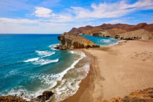 Monsul Beach Spain, Best Hotels in Costa de Almeria, best time to visit Costa de Almeria Spain, best Costa de Almeria Spain hotels, best Costa de Almeria restaurants, things to do in Costa de Almeria, best tapaps bars in Costa de Almeria, best Spain Beaches