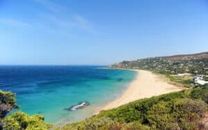 Playa de los Alemanes Cadiz Spain, Luxury Hotels Cadiz Spain, things to do in Cadiz Spain, best Cadiz Spain beaches, best Cadiz Spain Restaurants & Tapas Bars, best time to visit Cadiz Spain, Cadiz Spain weather
