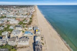 Rehoboth Beach Delaware, best hotels near Lewes, things to do in Lewes Delaware, best Lewes restaurants, best Lewes Bars, best Lewes area tours & activities, best Delaware beaches, best Lewes Beaches
