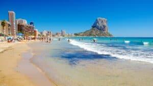 Torreblanca Beach Fuengirola Spain, Best Fuengirola Spain Hotels, things to do in Fuengirola, best Fuengirola restaurants, best Fuengirola bars, best Fuengirola hotels, Best Spain beaches, Fuengirola beaches