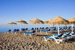 The Best 5 Star Hotels in Marbella Spain, Bounty Beach, best Marbella beaches, best Spain Beaches, best Marbella restaurants, best Marbella bars, best Marbella hotels, best Marbella tours & activities, things to do in Marbella Spain
