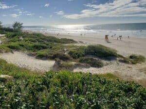 Campeche Beach, Brazil, best Brazil beaches, Most Amazing beaches in Brazil, beach travel destinations, beach travel