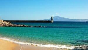 Chica Beach, Tarifa Spain, Best Tarifa Spain Beachfront hotels, Best Tarifa Spain Tours & Activities, Best Tarifa Spain Restaurants, Best Tarifa Spain beaches, Best Tarifa Spain Bearch Bars, Enjoy The Best Beachfront Hotels In Tarifa Spain