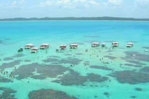 Maragogi Beach, Brazil, best Brazil beaches, Most Amazing beaches in Brazil, beach travel destinations, beach travel