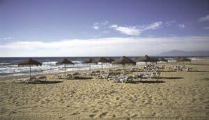 The Best 5 Star Hotels in Marbella Spain, Playa Real de Zaragoza, best Marbella beaches, best Spain Beaches, best Marbella restaurants, best Marbella bars, best Marbella hotels, best Marbella tours & activities, things to do in Marbella Spain