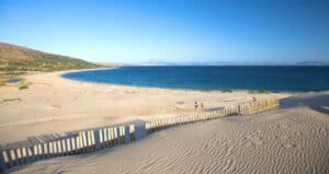 Valdevaqueros Beach, Tarifa Spain, Best Tarifa Spain Beachfront hotels, Best Tarifa Spain Tours & Activities, Best Tarifa Spain Restaurants, Best Tarifa Spain beaches, Best Tarifa Spain Bearch Bars, Enjoy The Best Beachfront Hotels In Tarifa Spain