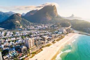 Barra da Tijuca Beach, Rio de Janiero Brazil, Awesome Luxury Hotels in Rio de Janeiro Brazil, best time to visit Rio de Janeiro, best Rio de Janeiro beaches, best Rio de Janeiro restaurants, best Rio de Janeiro bars, best Rio de Janeiro tours & Activities,