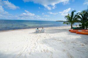 Buena Suerte Beach, Palawan Island Philippines, The Best Beaches in the Philippine Islands