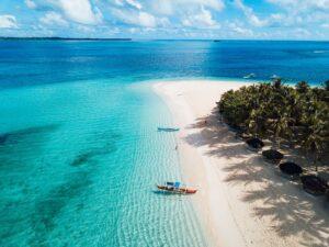 Siargao Beach, Siargao Philippines, The Best Beaches in the Philippine Islands