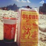 Matte & Globo Crackers, Top 10 Luxury Ipanema Brazil Hotels, best Brazil beaches, Best Ipanema tours & activities, best Ipanema restaurants, best Ipanema beach bars, best Ipanema hotels