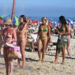Top 10 Luxury Ipanema Brazil Hotels, best Brazil beaches, Best Ipanema tours & activities, best Ipanema restaurants, best Ipanema beach bars, best Ipanema hotels