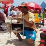 Queijo Coalho, Top 10 Luxury Ipanema Brazil Hotels, best Brazil beaches, Best Ipanema tours & activities, best Ipanema restaurants, best Ipanema beach bars, best Ipanema hotels